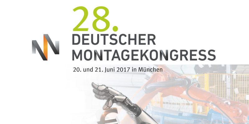 Montagekongress 2017