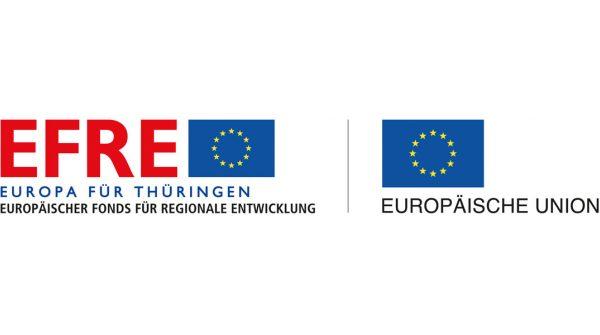 Partner Europa