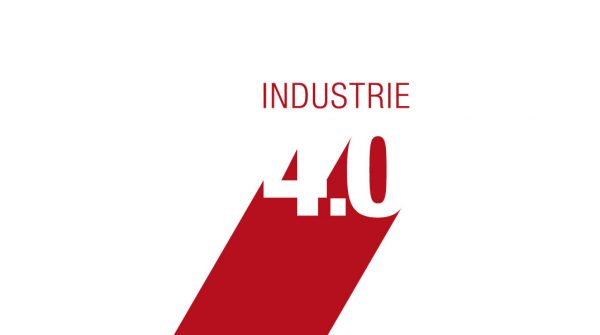 Partner Industrie40