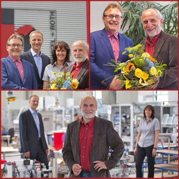 Abschied Henkel 2 08 2017