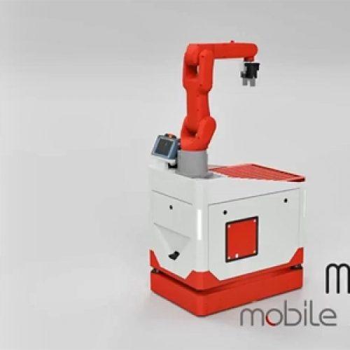 Mr30 Video1